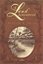 Best a land remembered patrick smith Reviews