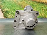 Motor Arranque P 207 Sw MITSUBISHIV755001780 000T32271ZE (usado) (id:delcp4003251)