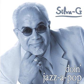 Doin' Jazz-A-Pop