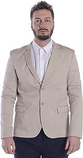 f2297be029d2de Amazon.it: Imperial - Giacche e cappotti / Uomo: Abbigliamento