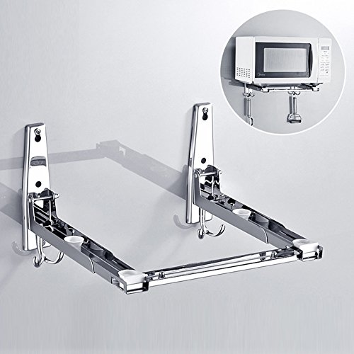 soporte microondas fabricante YOEDAF