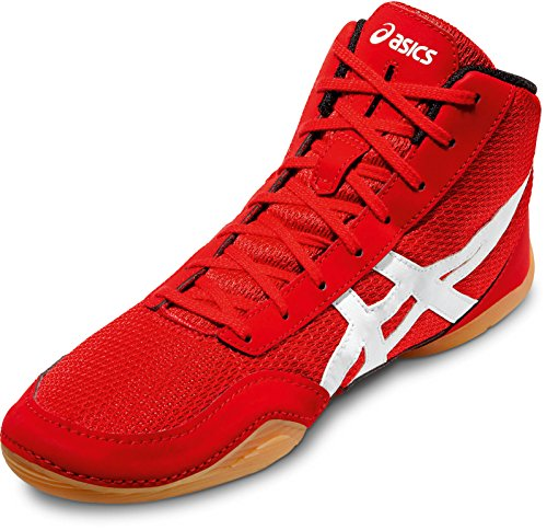ASICS Boxing shoes Matflex 5