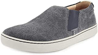 Best birkenstock narrow shoes Reviews