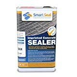 Driveway Sealers Review and Comparison