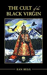 Cult of the Black Virgin
