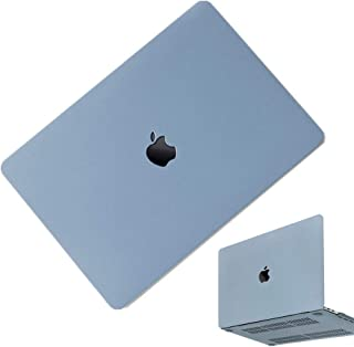 MacBook Air 13インチ A1932/A2179 ケース 2020 2019 2018 モデル MacBook Air 13inch ケース マックブックエアー 13インチ ハードケース MacBook Air 13 Retina 対...