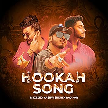 Hookah Song