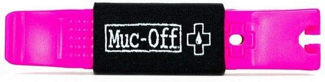 Muc Off Schwarz Sport Freizeit