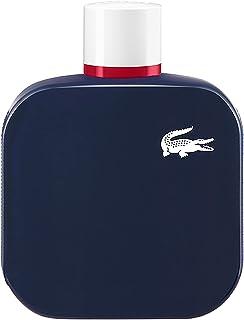 Lacoste L12.12 French Panache Masculino Eau de Toilette 100ML, Lacoste, 100