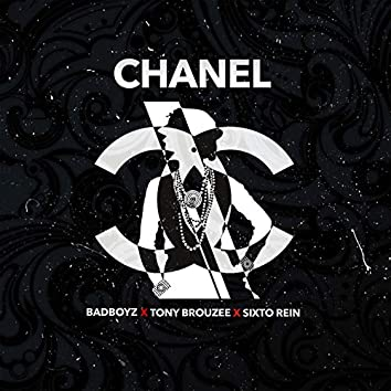 Chanel (feat. Tony Brouzee & Sixto Rein)