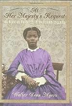 Best victoria african princess Reviews