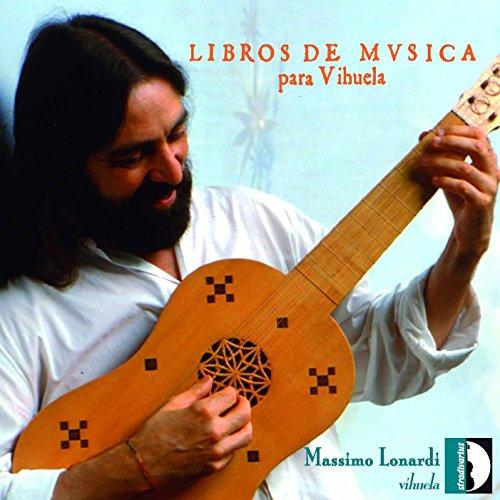 3 Libros de musica en cifras para vihuela, Book 1: No. 11, Pleni de la Misa de 'Faysan regres' (After Josquin des Prez)