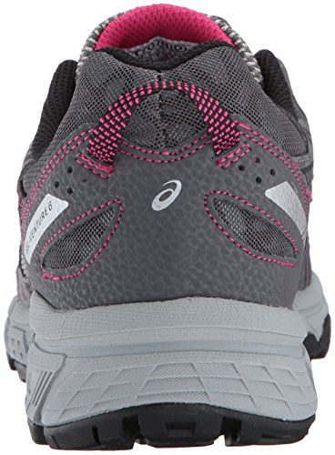 Asics - Chaussures de course Gel-Venture 6 - Pour femme