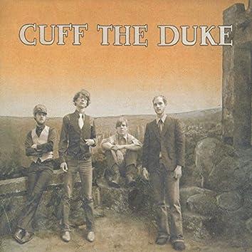 Cuff the Duke