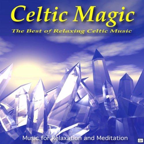 Celtic Chant