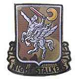 160th Special Operations...image