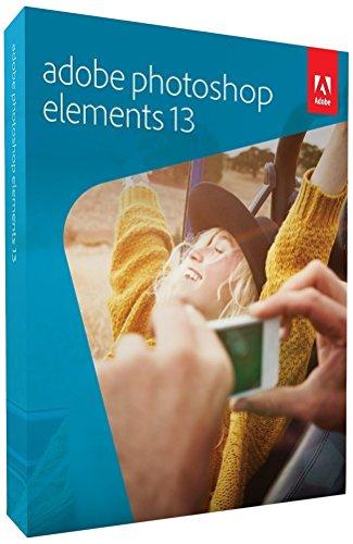 Adobe UPG PHOTOSHOP ELEMENTS