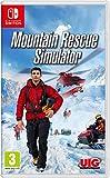 Mountain Rescue Simulator Switch