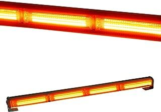 Best led hazard strobe lights Reviews
