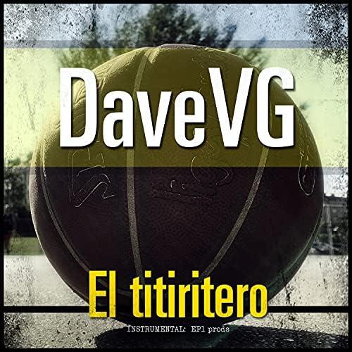 Dave VG