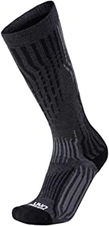 UYN, Man Ski Cashmere Socks Calcetines Hombre