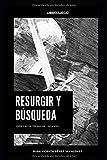 Resurgir y búsqueda: Librojuego