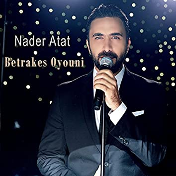 Betrakes Oyouni