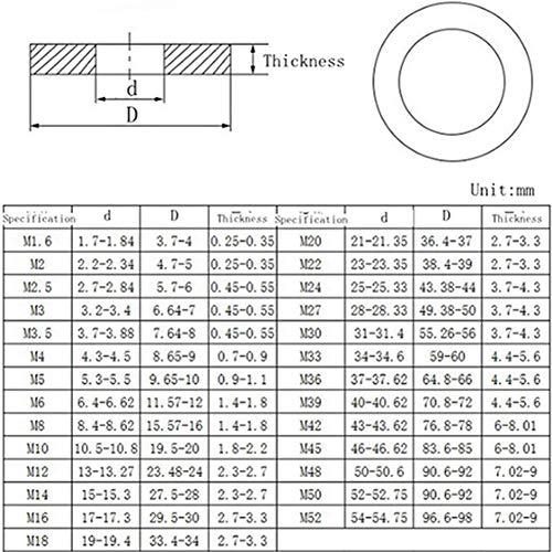 1 nastro Nero DishyKooker E-101 Label Maker 2 placche per lettere