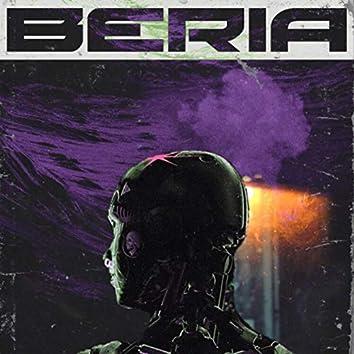Beria