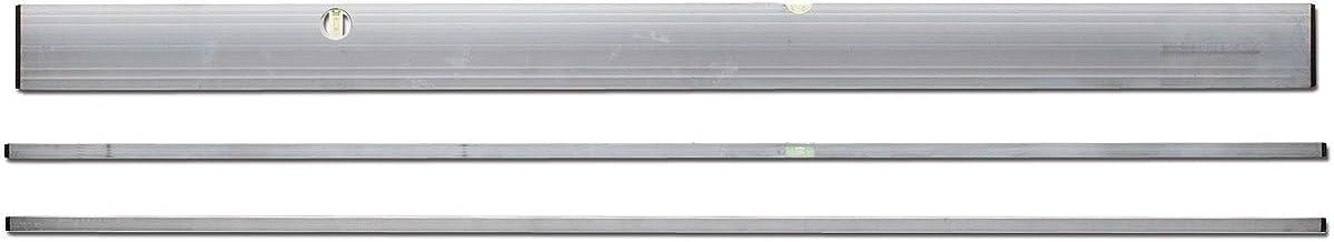 Stabila 07821 铝质标尺。