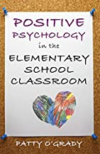 positive psychology activities for the classroom
