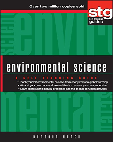 Environmental Science STG