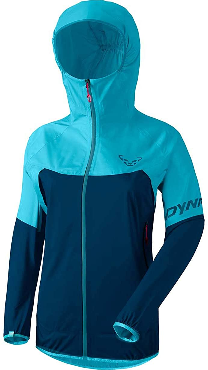 DYNAFIT W Transalper Light 3L Jacket