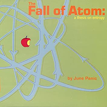 The Fall of Atom: A Thesis On Entropy
