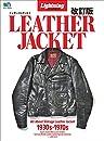 Lightning Archives LEATHER JACKET 改訂版 エイムック