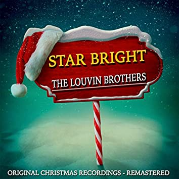 Star Bright (Christmas Recordings - Remastered)