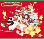 THE IDOLM@STER Christmas for you! 限定版