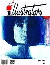 Illustrators Magazine #4
