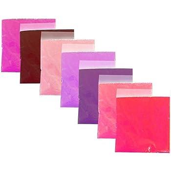 qianqian Kit De Bricolaje Tie Dye, 7 Colores Tie Dye, Tinte De Tela De Camisa, Diseño De Tintes Seguros para Ropa, Vestido De Camisa, Patrones De ...