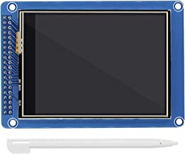 Best lcd with touch panel Reviews