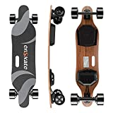 enSkate Bamboard R2, 37'' ロングボード