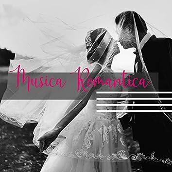 Musica Romantica: Dolci Melodie, Innamorati, Musica Sensuale e Romantica per Una Serata Speciale, Matrimonio