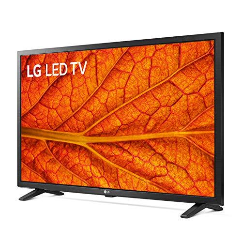 LG 32LM6370PLA Smart TV 32