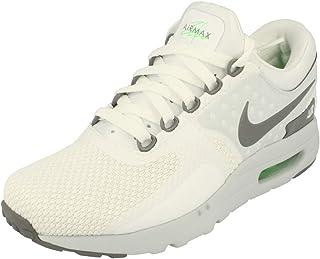 876070-005, Zapatillas de Trail Running para Hombre