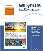 visualizing environmental science 5th edition