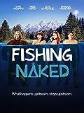Fishing Naked [OV]