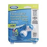 BestAir HCC31 Humidifier Cleaner Capsule, 6 Pack