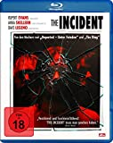 The Incident [Blu-ray]