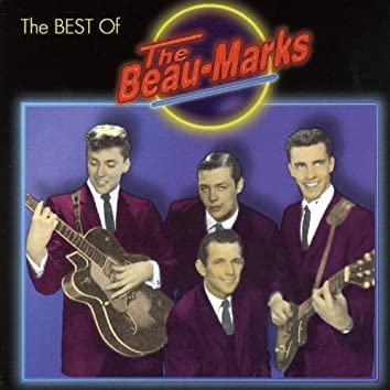 The Best of the Beau-Marks