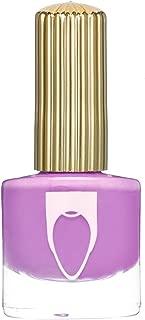 Floss Gloss Ltd Pro Nail Lacquer - 'Lean' - 0.18oz (5.5 ml) - FG021